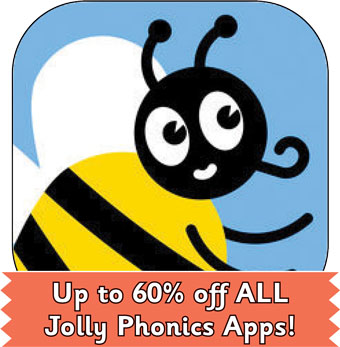 Jolly-Phonics-Fun-App-Discount
