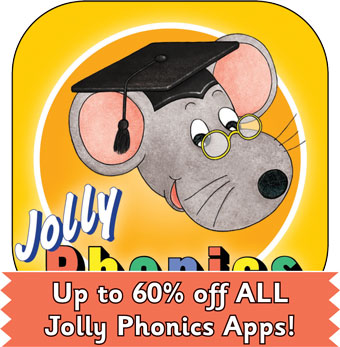 Jolly-Phonics-Lessons-App-Discount