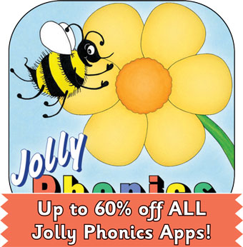 Jolly-Phonics-Letter-Sounds-App-Discount