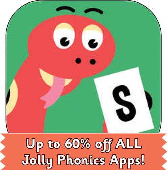 Jolly-Phonics-Tests-App-Discount