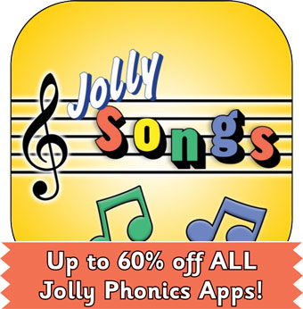 Jolly-Songs-App-Discount