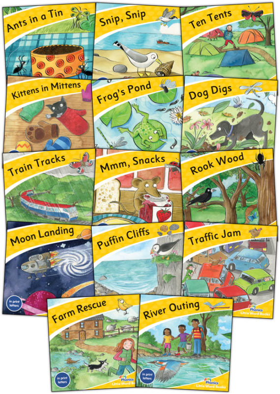 Little-Word-Books—JL7144—AE-Print