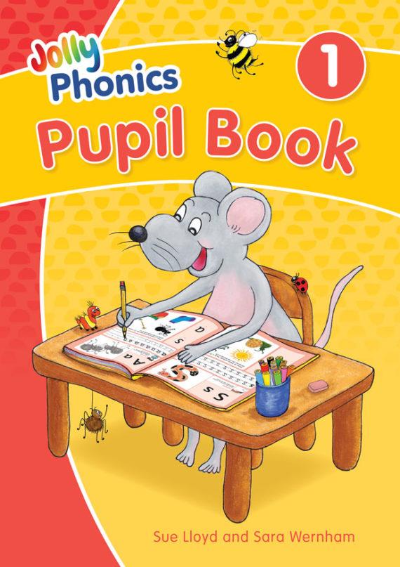 Phonics-Pupil-Book-1—JL7168—BE-Prec