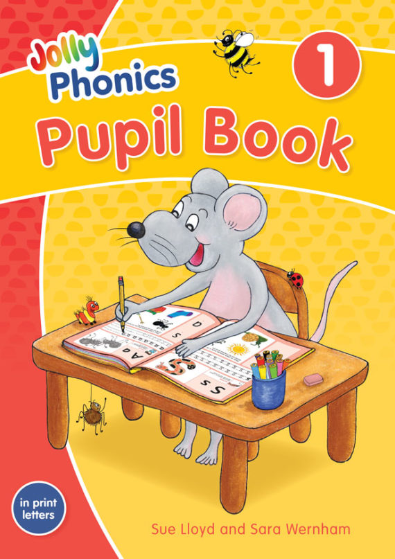 Phonics-Pupil-Book-1—JL7199—BE-Print