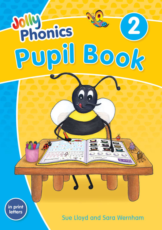 Phonics-Pupil-Book-2—JL7205—BE-Print