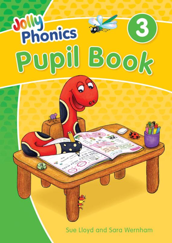 Phonics-Pupil-Book-3—JL7182—BE-Prec