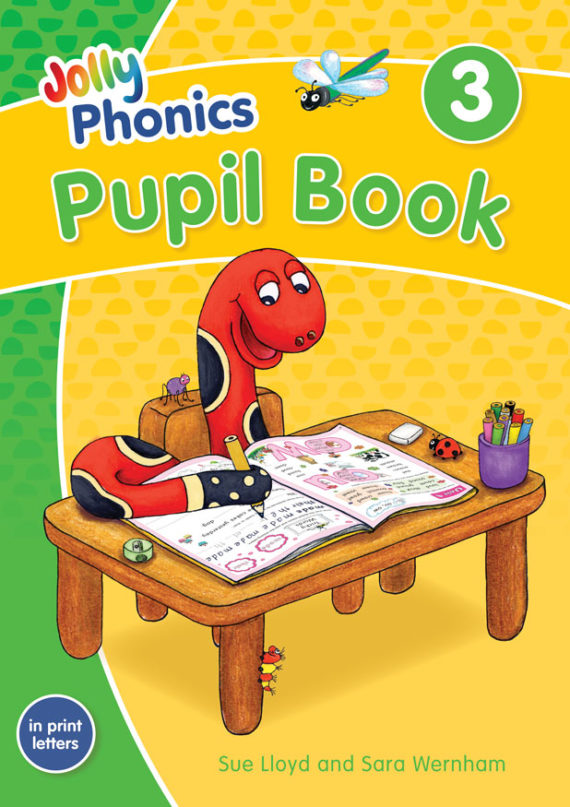Phonics-Pupil-Book-3—JL7212—BE-Print