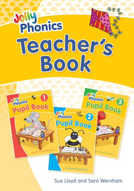 Phonics-Teacher-Book—JL7250—BE-Prec