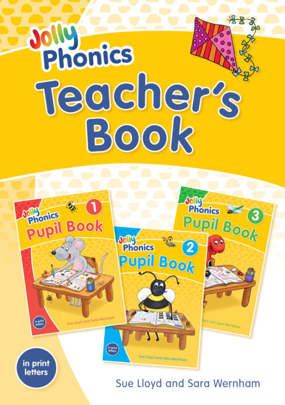 Phonics-Teacher-Book—JL7267—BE-Print