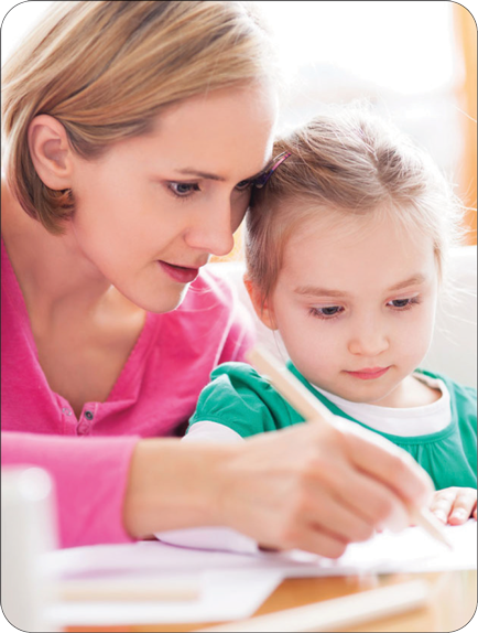 Jolly-Phonics-Back-to-School-Parent-Bundle