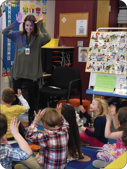 Jolly-Phonics-Back-to-School-Teacher-Bundle-US
