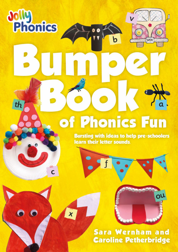 Bumper-Book-of-Phonics-Fun-Cover