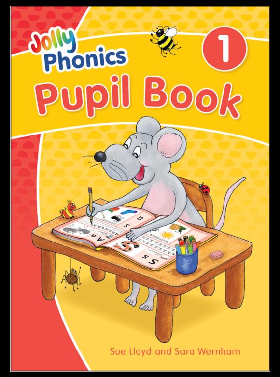 Jolly-Phonics-Pupil-Book-1-JL7168-BE-Prec