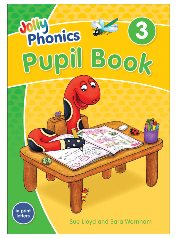 Jolly-Phonics-Pupil-Book-3-JL7212-BE-Print