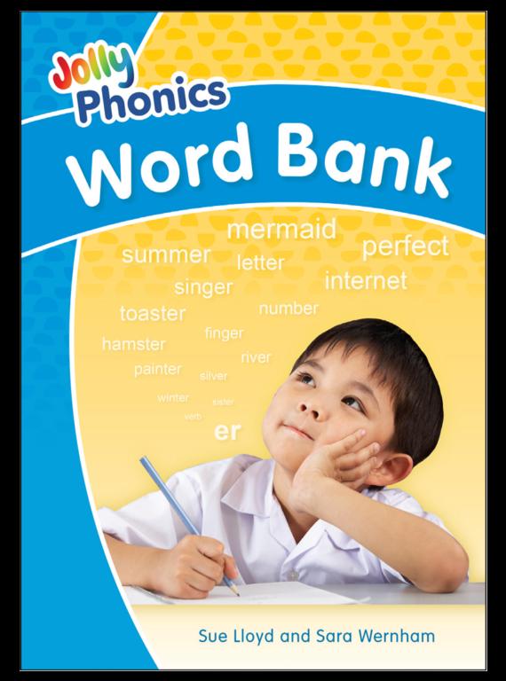 Jolly-Phonics-Word-Bank-JL8752-BE-Prec