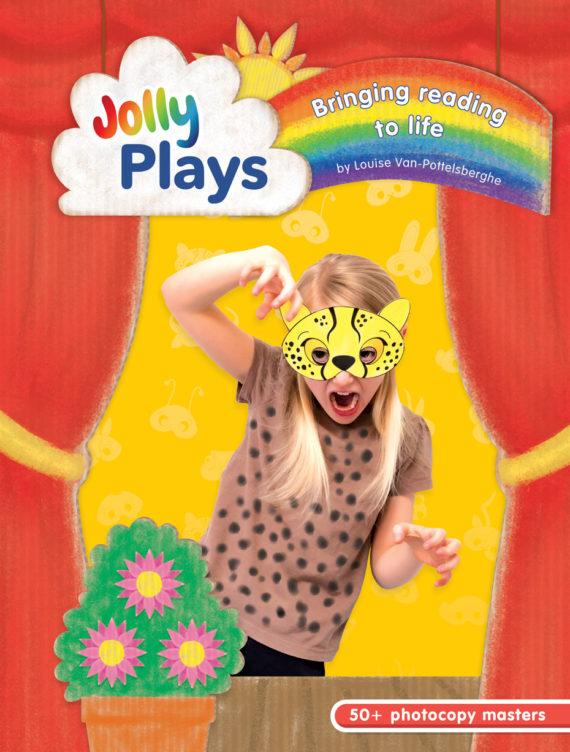 Jolly-Plays-JL8936-BE-Prec