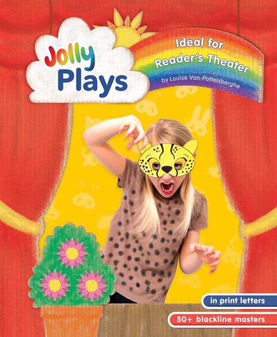 Jolly-Plays-JL8943-AE-Print