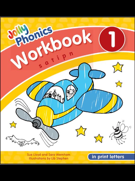 Jolly-Phonics-Workbooks-AE-Print-1