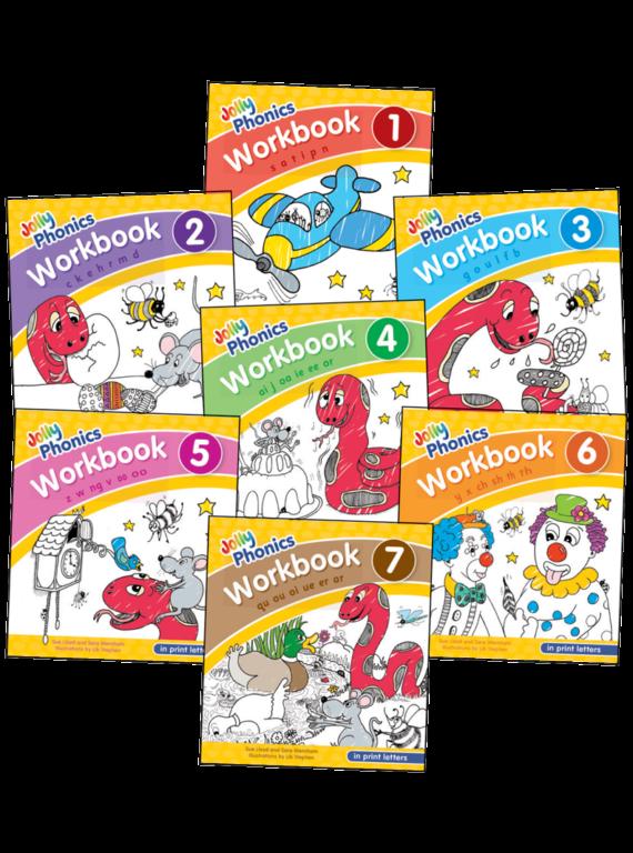 Jolly-Phonics-Workbooks-AE-Print-1-7