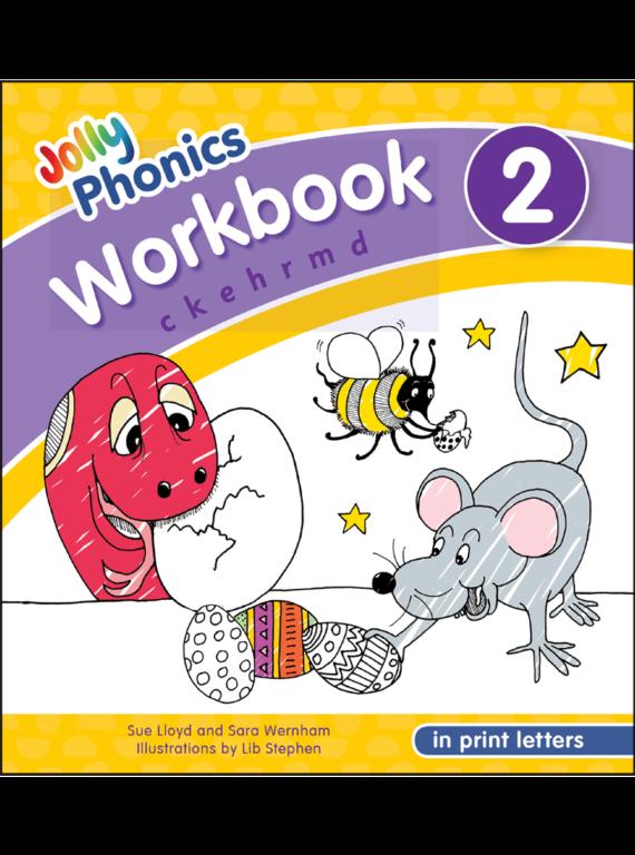 Jolly-Phonics-Workbooks-AE-Print-2