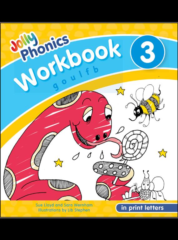 Jolly-Phonics-Workbooks-AE-Print-3