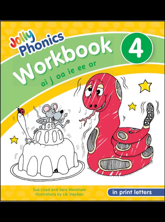 Jolly-Phonics-Workbooks-AE-Print-4