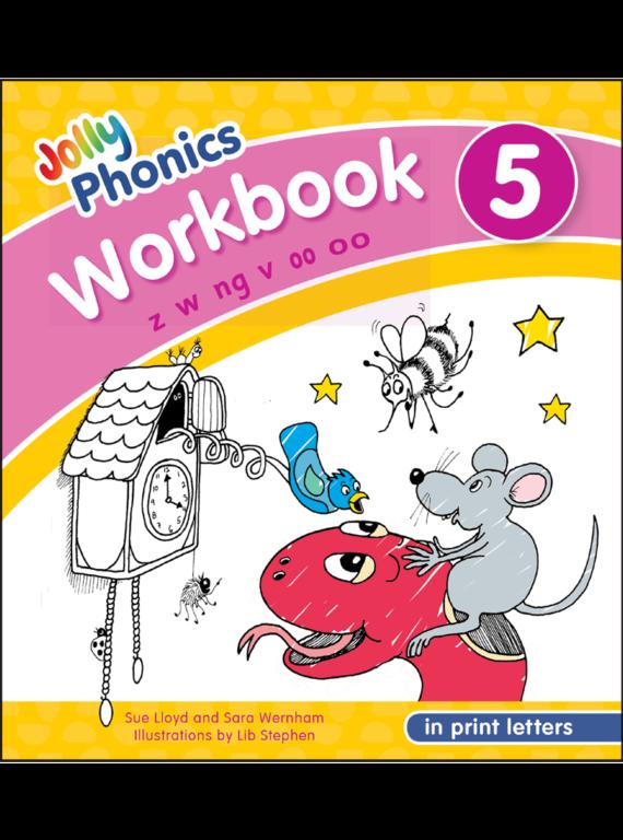 Jolly-Phonics-Workbooks-AE-Print-5