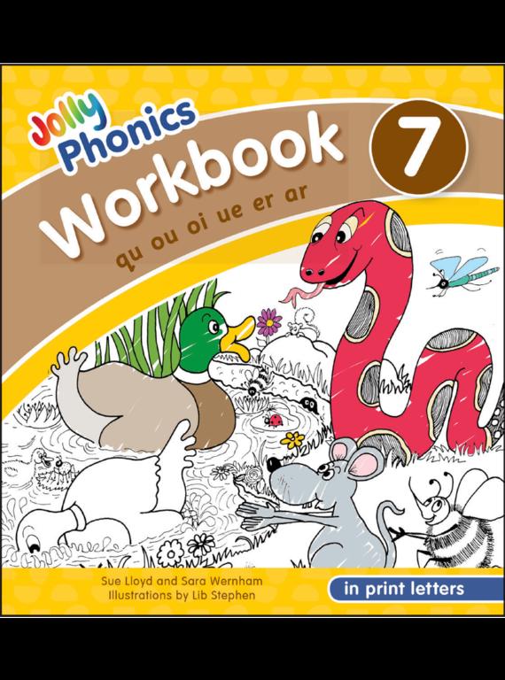 Jolly-Phonics-Workbooks-AE-Print-7