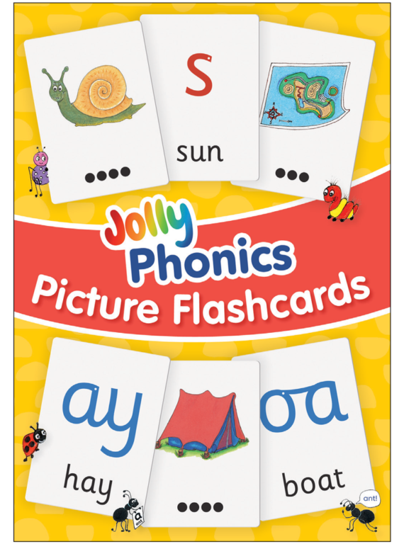 Jolly-Phonics-Picture-Flashcards-JL33X-BE-Prec