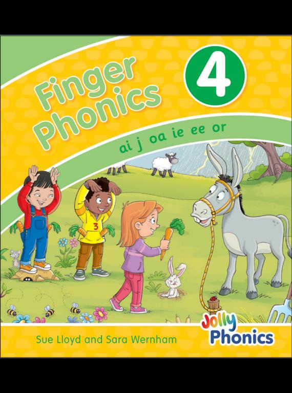 Finger-Phonics-4-JL6468-BE-Prec