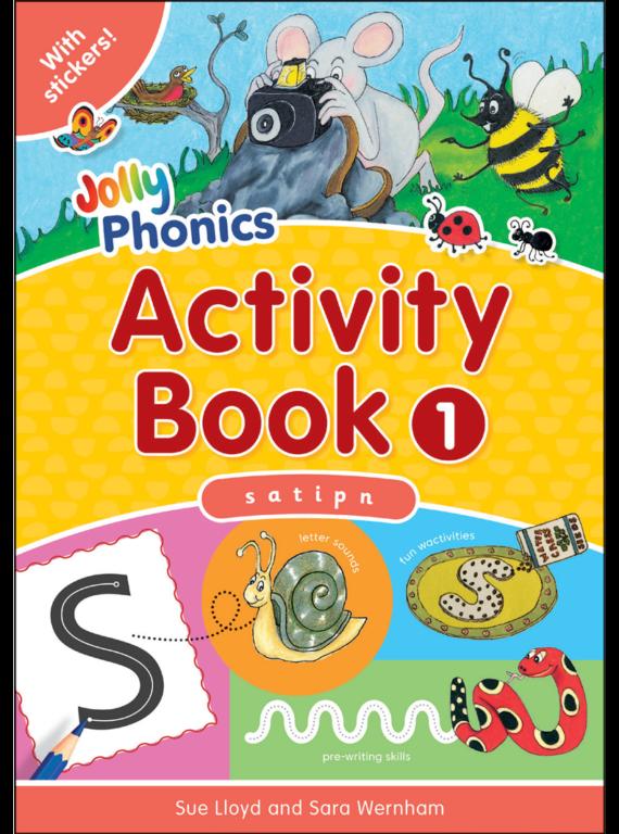 Jolly-Phonics-Activity-Book-1-JL535-BE-Prec