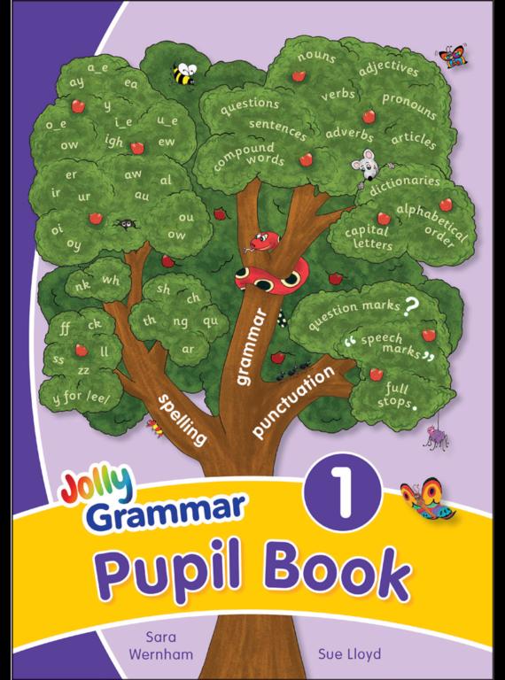 Grammar-Pupil-Book-1-JL620-BE-Prec