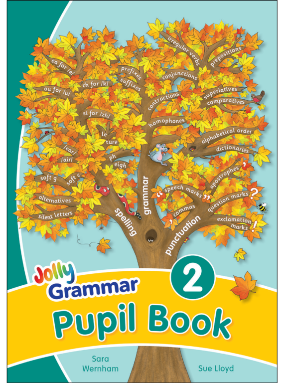 Grammar-Pupil-Book-2-JL899-BE-Prec
